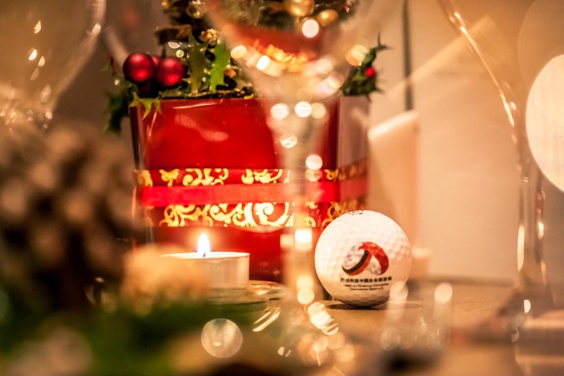 cub-christmas-dinner-151203181504