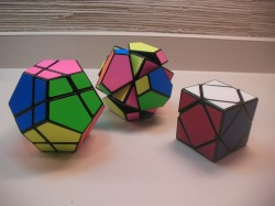 cube collection monkeydude1313 s