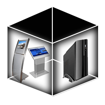 thumbnail_IT_hardware