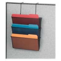 Cubicle File Hangers - Cube Decor Zone