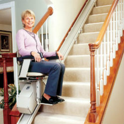 Good Advantages Of Staircase Elevators: