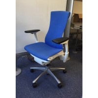 Embody Chairs | CubeKing
