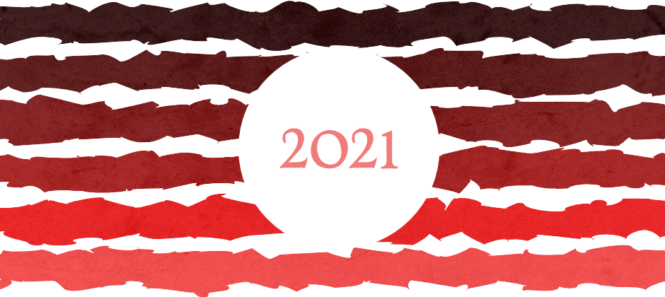 What's Coming in 2021?