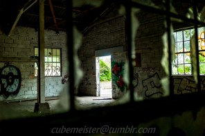 Wiesbaden_Abandoned_Place-1000638
