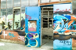 Wiesbaden_Abandoned_Place-1000661