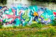 Wiesbaden_Abandoned_Place-1000671