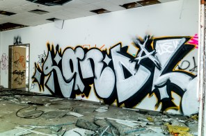 Wiesbaden_Abandoned_Place-1000676