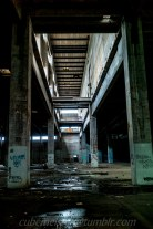 Wiesbaden_Abandoned_Place-1000683