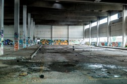Wiesbaden_Abandoned_Place-1000690