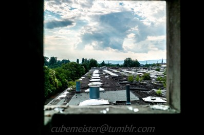 Wiesbaden_Abandoned_Place-1000696