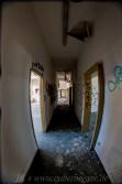 frankfurt_lost_place_druckerei_-36