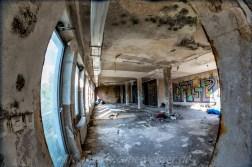 frankfurt_lost_place_druckerei_-44
