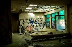 frankfurt_lost_place_druckerei_-55