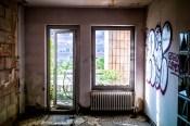 frankfurt_lost_place_druckerei_teil2-17