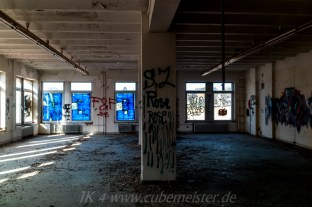 frankfurt_lost_place_druckerei_teil2-53
