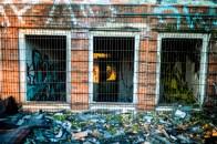 frankfurt_abandoned_place-1001470