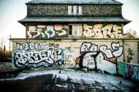 frankfurt_abandoned_place-1001471