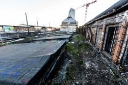 frankfurt_abandoned_place-3505