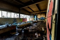 wiesbaden_lost_abandoned_place-2658