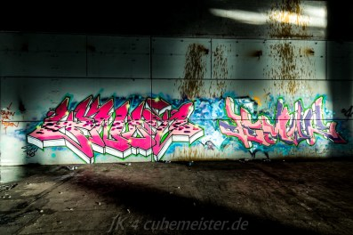 wiesbaden_lost_abandoned_place-2724