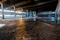wiesbaden_lost_abandoned_place-2769