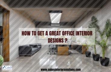 cubes interior solutions blog