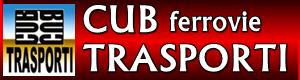 CubFerrovie CubRail