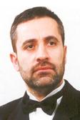 Cristiano Olivieri