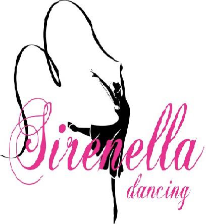 Sirenella_Dancing