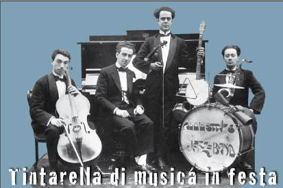 Tintarella_di_Musica