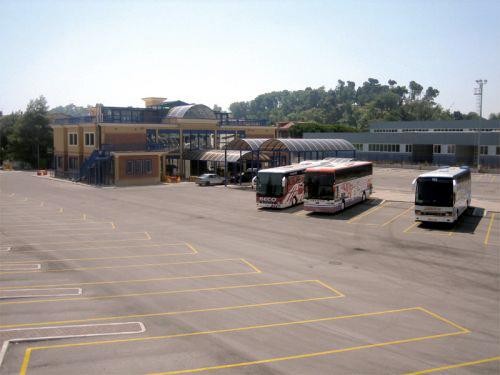 Bus_Terminal