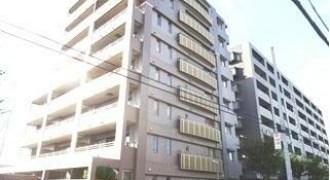 近鉄大阪線大和八木駅から近い売りマンション!!