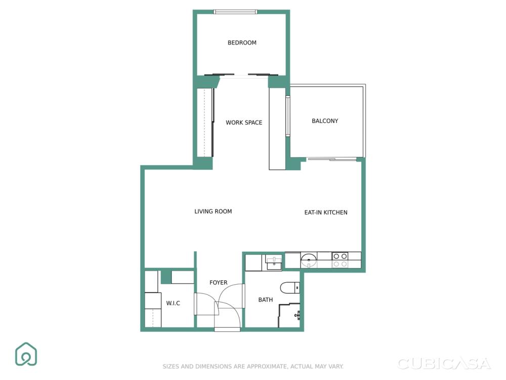 medium resolution of creating a floor plan