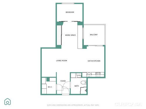 small resolution of creating a floor plan