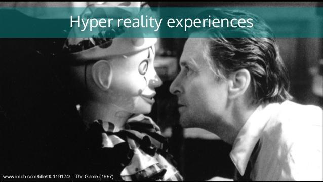 perceptive-media-ethics-dreams-hyper-reality-44-638