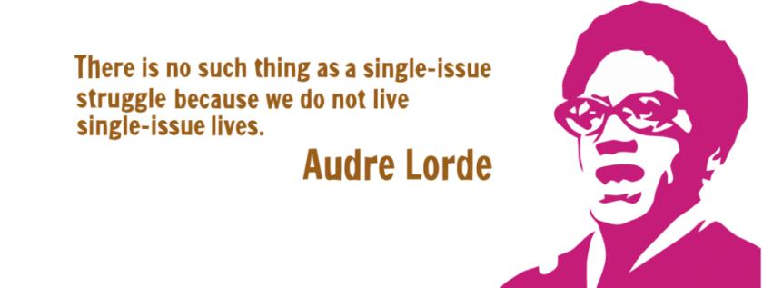 Audre-Lorde-single-issue-1024x387