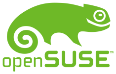 opensuse-logo2