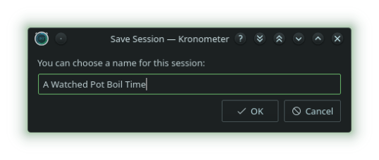 Kronometer-03