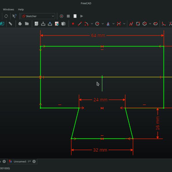 Screenshot_20180705_120324