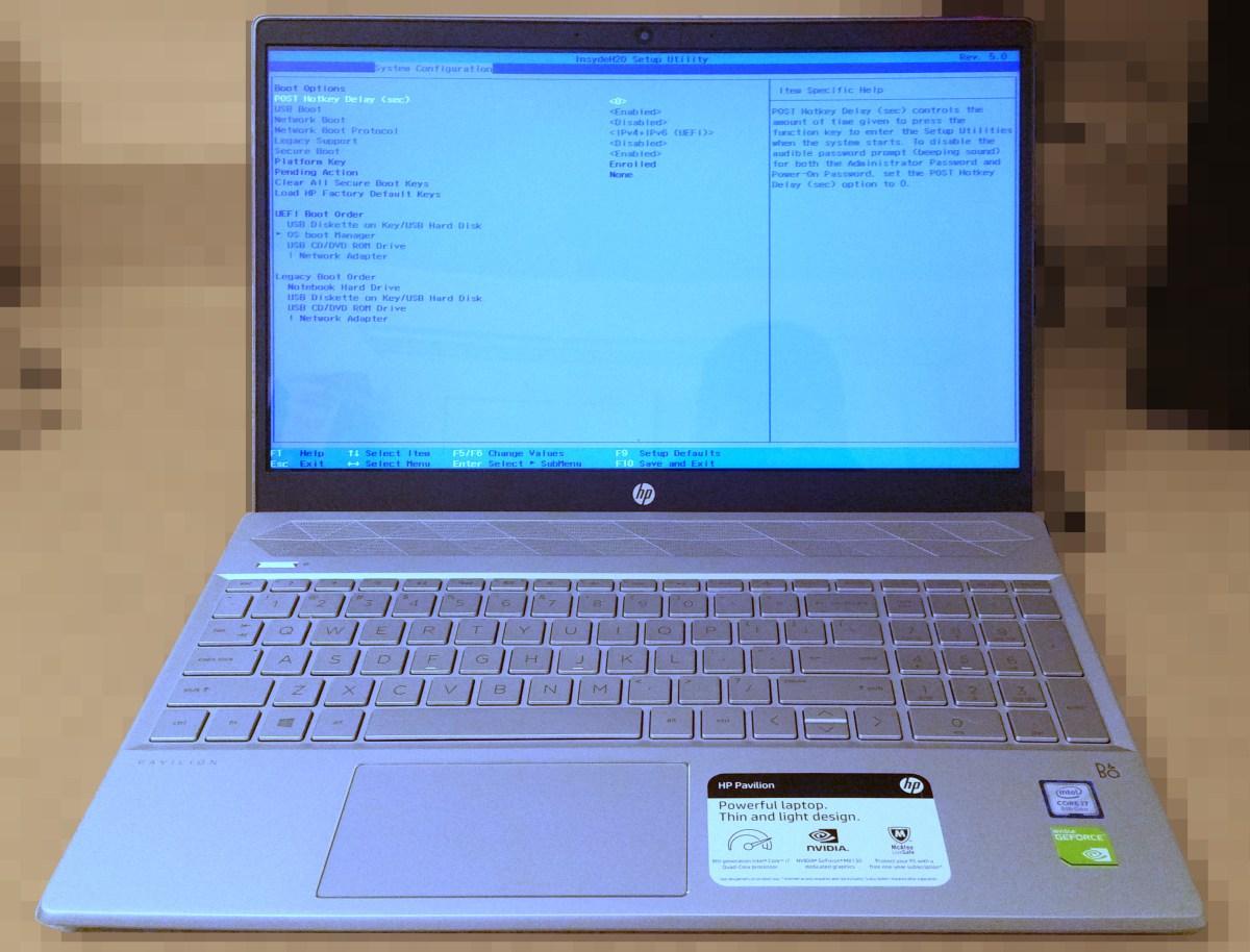 HP Pavilion-15-01-Bios.jpg