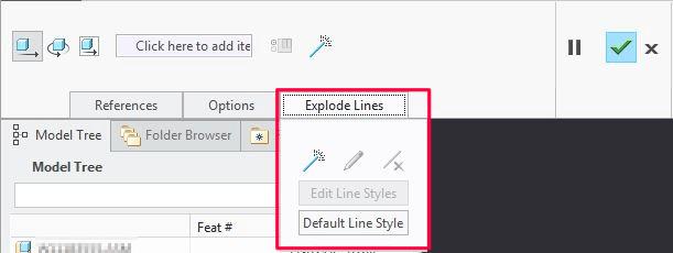 Explode Lines-02-Explode Lines