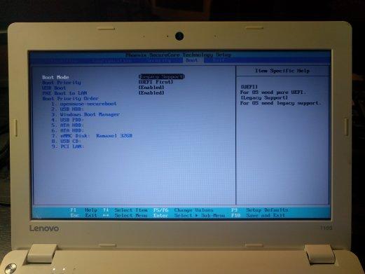 Lenovo ideapad-01-BIOS.jpg