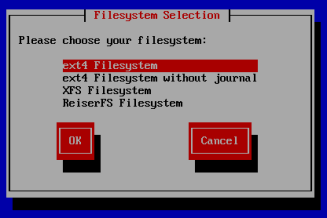ipfire-01-6-filesystem