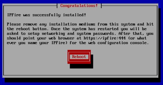 ipfire-01-8-reboot