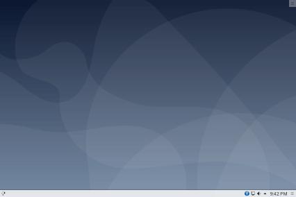 Debian 10 37