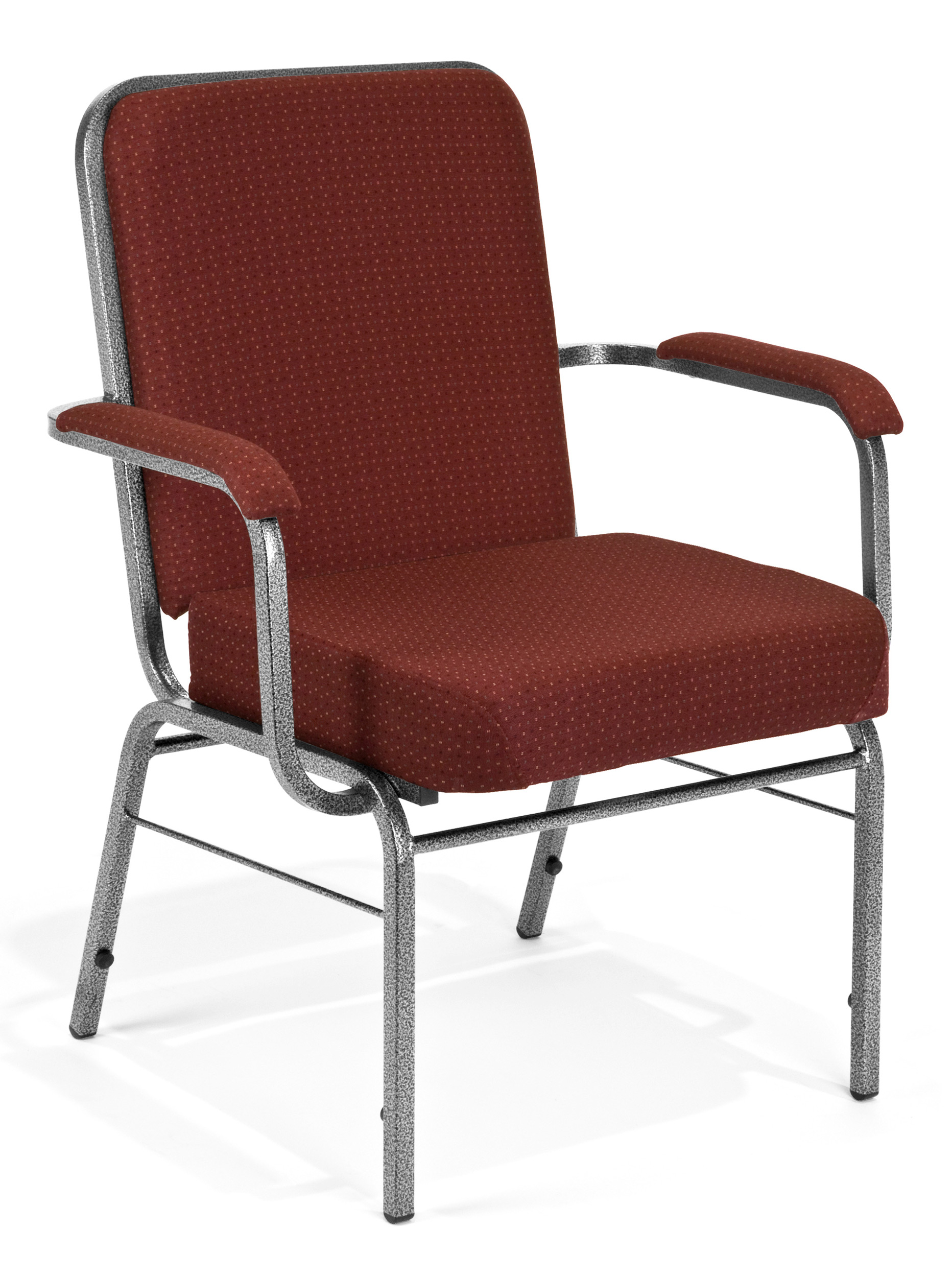 Chairs For Tall Man Titan Big Man Office Chair 500 Lb