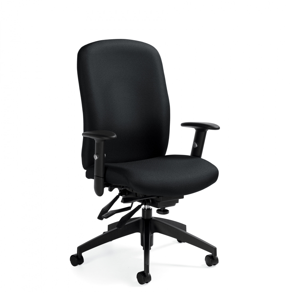 Chairs For Tall Man Hektor Big Man Desk Chair