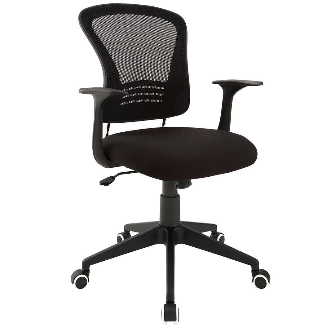 Business Chair Paterson Business Chairs