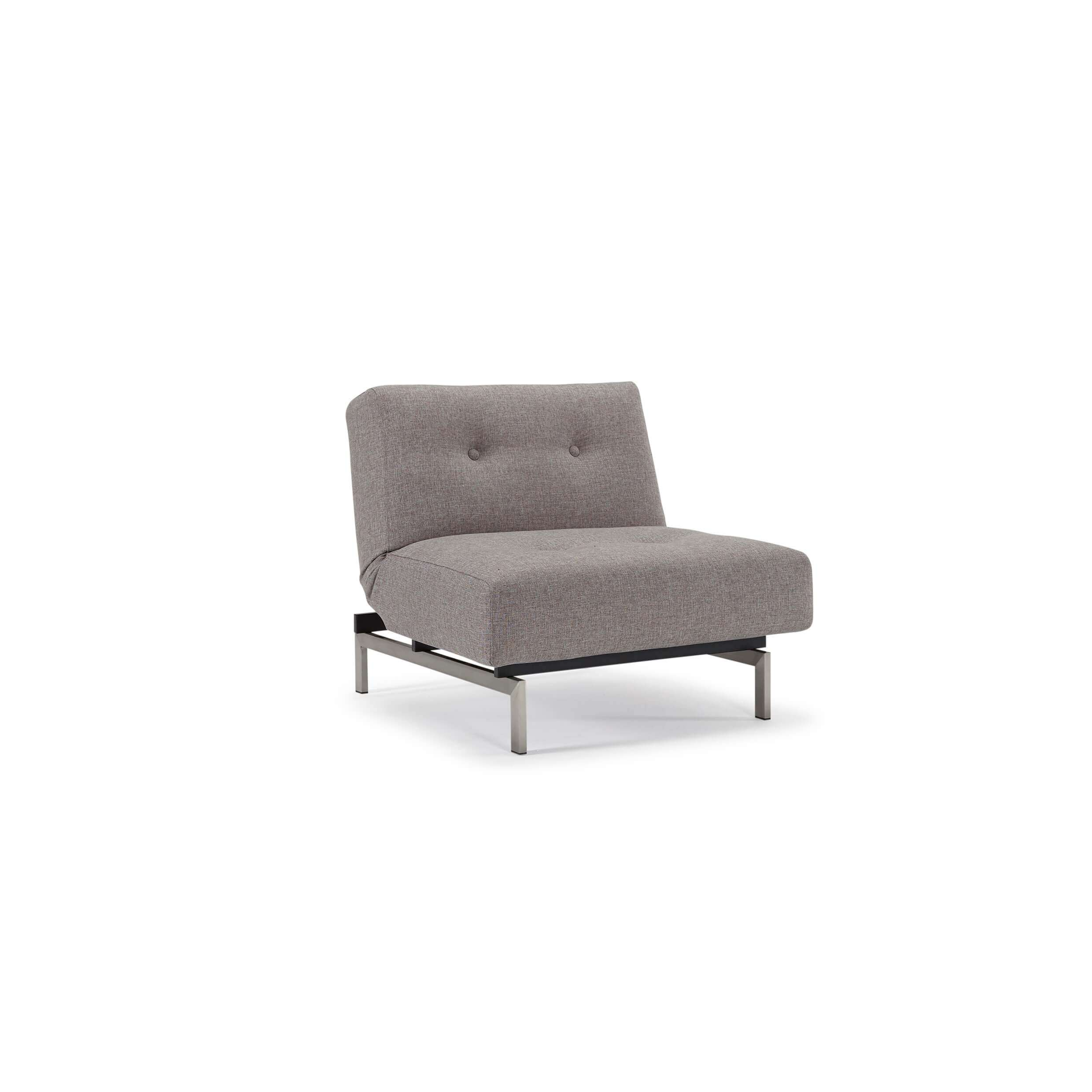 Chair That Converts To A Bed Enlarge Plus Futon Chair Bed
