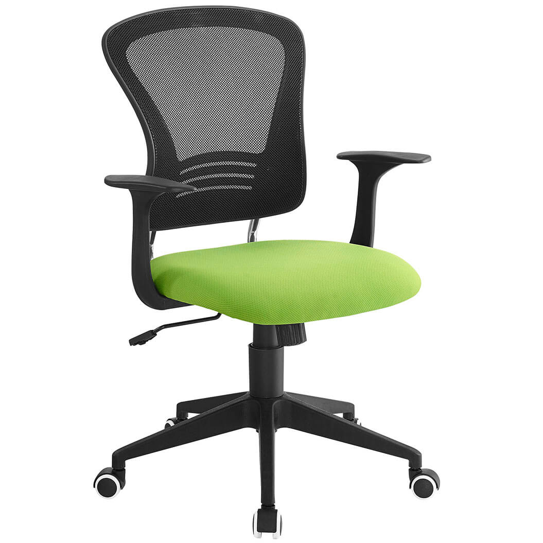 Cool Office Chair Paterson Business Chairs